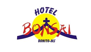 Hotel de Bonito Bonsai MS